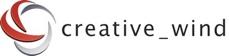 Creative Wind