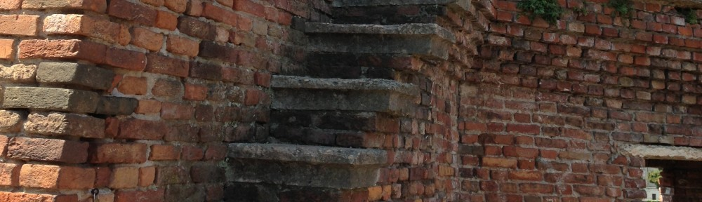 cropped-Matrix-Treppe.jpg